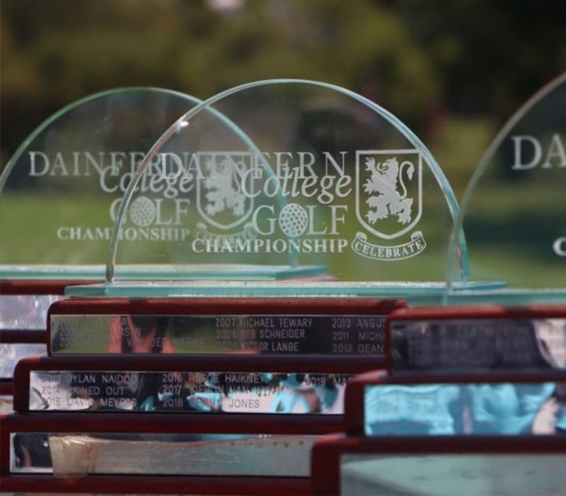 2020 Prep Golf Challenge and National College Golf Championships 5